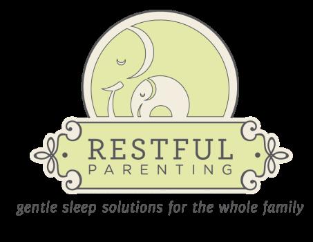 Restful Parenting