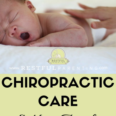 Benefits of Chiropractic Care For Your Family
